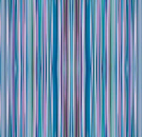 700004 Linear Spectrum Sherbet