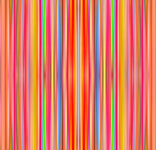 700008 linear Spectrum Rock