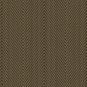 710002 Chevron Sand,