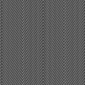 710003 Chevron Dew