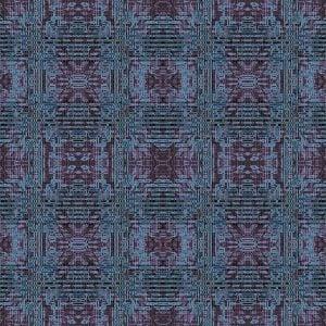 750001 Matrix Berry