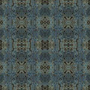750002 Matrix Monsoon