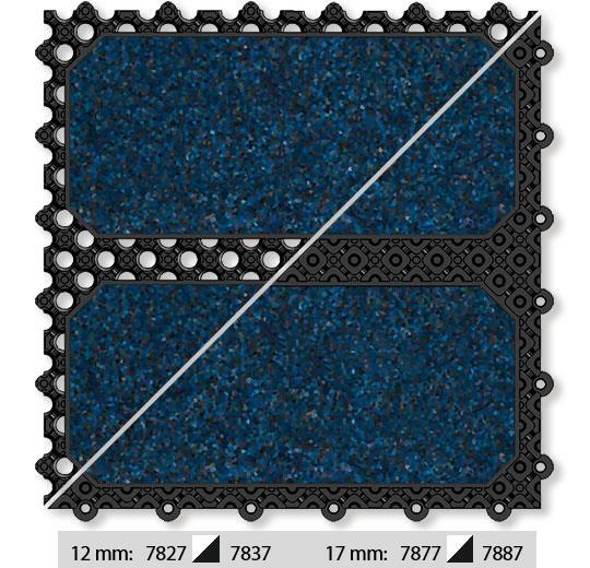 7827-7837-7877-7887 stratos blue