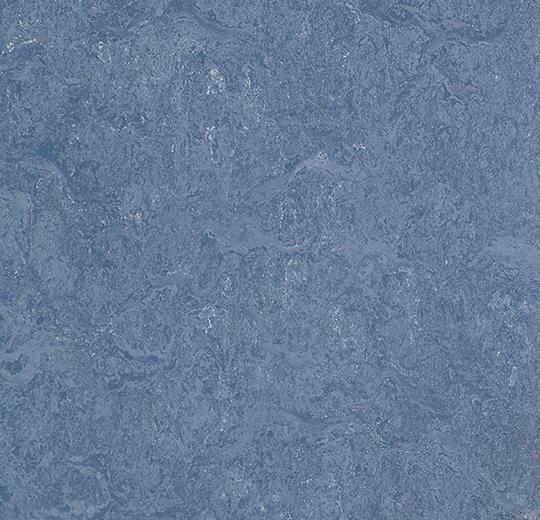 mavi linolyum