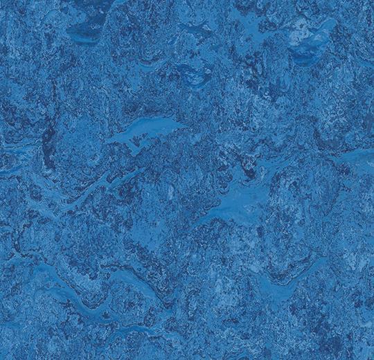 koyu mavi mermer desenli