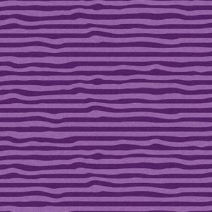 850002 Groove Lilac