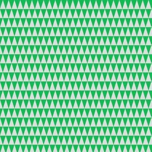 880004 Pyramid Forest