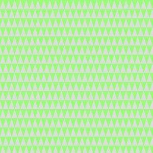 880005 Pyramid Lime
