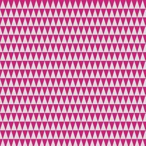 880007 Pyramid Cerise