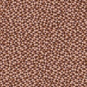890010 Facet Cocoa