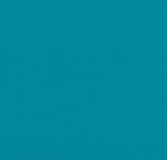 9013 halcyon blue
