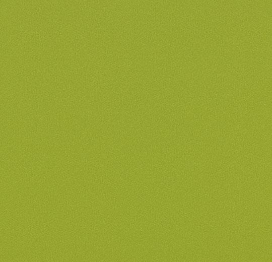 9015 gecko green