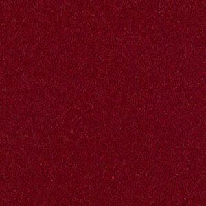 9016 maroon