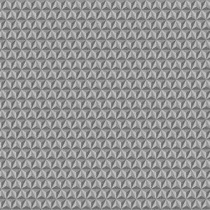 910001 Star Eclipse