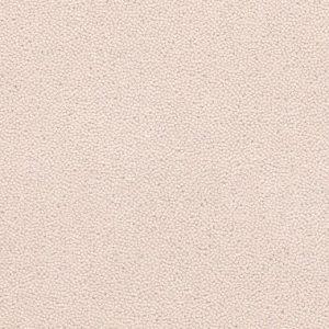 910058 feint blush