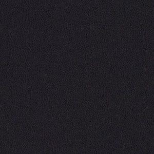 910065 edony dusk