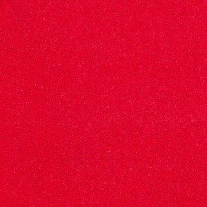 910080 cherry blush