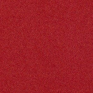 9283 library red