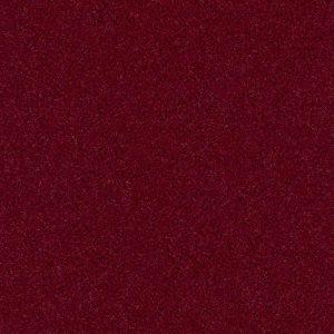 9413 claret