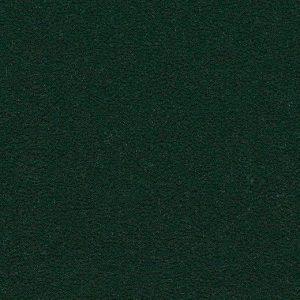 9439 spruce