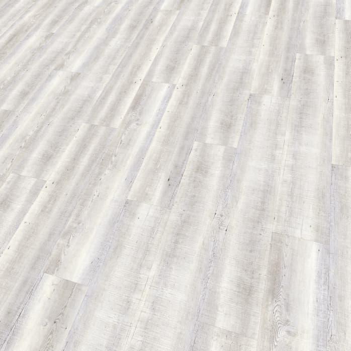 95812- Delamere Pine