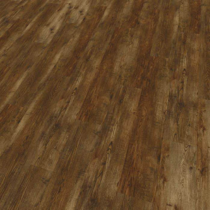 95925- Theydon Oak