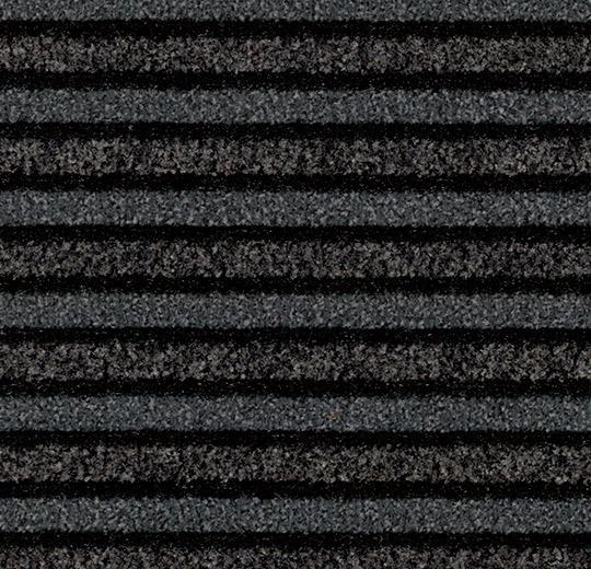 9721 dark steel