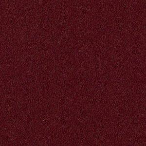 9731 ruby