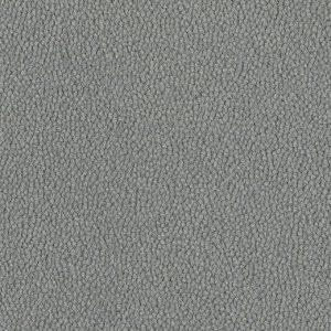 9839 aluminium