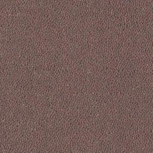 9840 dixie plum