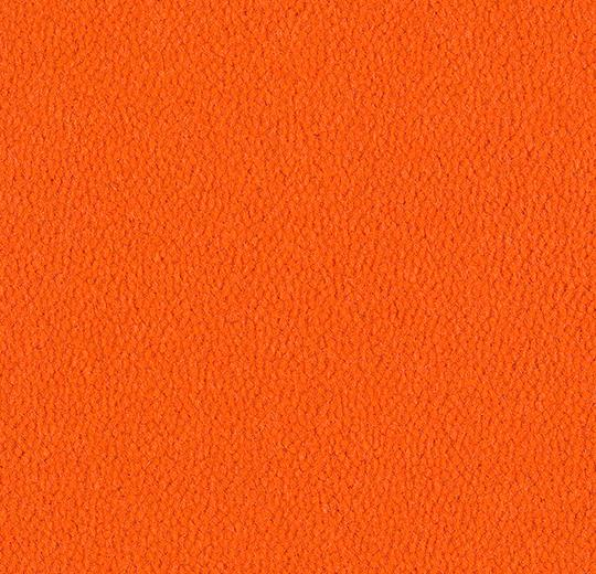 9857 dutch orange