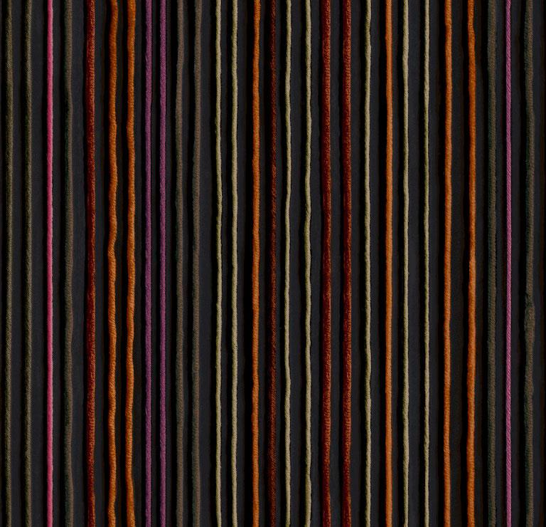 990606 Wool