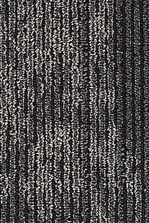 999 Statement Stone Daring Drift Tile