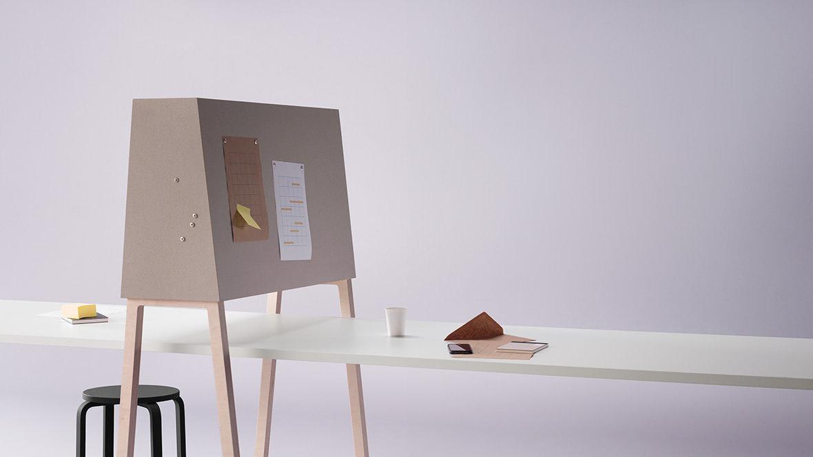 Bulletin-Board-uygulama-gorseli-2