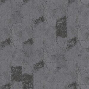 Mundi Fossil 51675