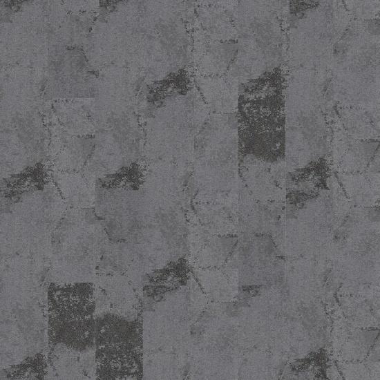 voxflor karo halı - ofis halısı, karo halı, ucuz karo halı, ucuz halı, ateco halı, petra halı, interface halı, plaza halısı, okul halısı, ithal halı, büro halı, karo halı istanbul - leke tutmaz halı - flotex halı - desenli halı