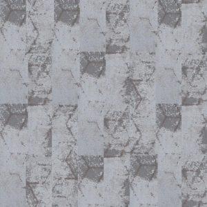 Mundi Fossil 67578