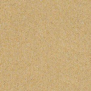 krem rengi karo halı - anıl zemin