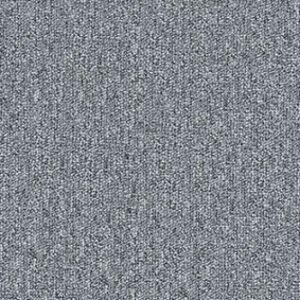 gri karo halı - anıl zemin