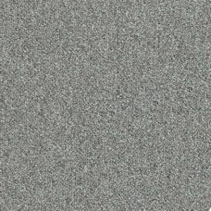 açık gri karo halı - anıl zemin