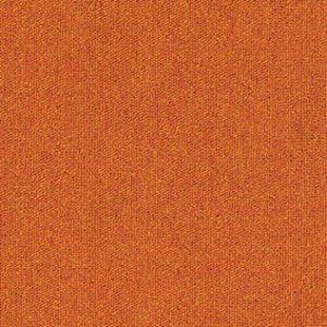 turuncu karo halı - anıl zemin