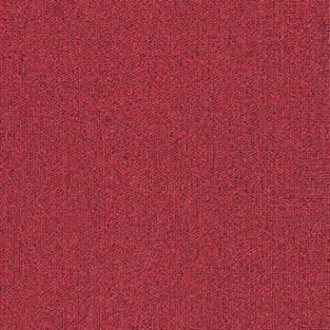 bordo karo halı - anıl zemin