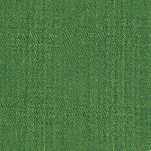 koyu yeşil karo halı - anıl zemin