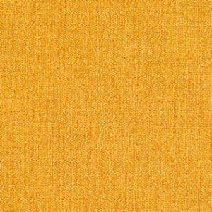 açık turuncu karo halı - anıl zemin