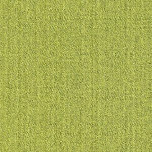 çim yeşili karo halı - anıl zemin