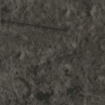 TAŞ-KOYU-GRİ-G4101