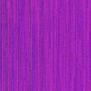 Voxflor Waterfall 2D Karo Halı