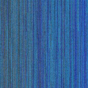 Voxflor Waterfall 3C Karo Halı
