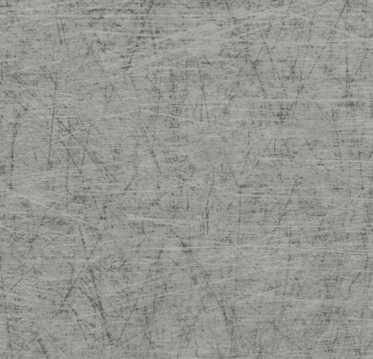 a63624 silver metal brush