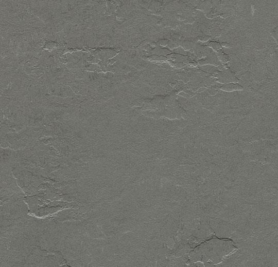 e3745-e374535 Cornish grey